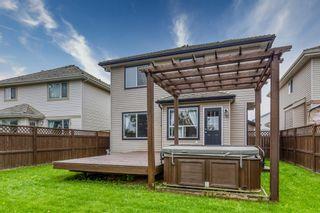 Photo 20: 149 Douglas Glen Manor SE in Calgary: Douglasdale/Glen Detached for sale : MLS®# A1131034