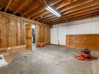 Photo 22: 2773 Yellow Point Rd in : Na Cedar House for sale (Nanaimo)  : MLS®# 851915