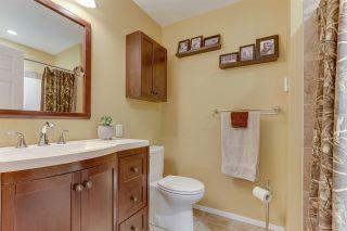 Photo 20: 12214 210 Street in Maple Ridge: Northwest Maple Ridge House for sale : MLS®# R2500386