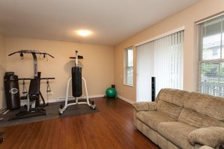 """Photo 16: 95 9525 204 Street in Langley: Walnut Grove Townhouse for sale in """"Time"""" : MLS®# R2104741"""