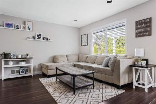 "Photo 8: 12058 201B Street in Maple Ridge: Northwest Maple Ridge House for sale in ""NORTHWEST MAPLE RIDGE"" : MLS®# R2577283"