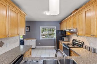"""Photo 13: 42 18181 68 Avenue in Surrey: Cloverdale BC Townhouse for sale in """"Magnolia"""" (Cloverdale)  : MLS®# R2568786"""