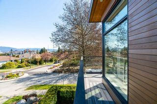 Photo 33: 606 W 27TH Avenue in Vancouver: Cambie House for sale (Vancouver West)  : MLS®# R2579802