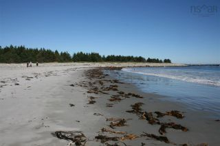 Main Photo: Lot 3 Red Head Road in Atlantic: 407-Shelburne County Vacant Land for sale (South Shore)  : MLS®# 202122691