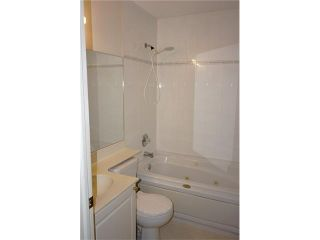 Photo 14: 208 TARINGTON Close NE in Calgary: Taradale House for sale : MLS®# C4040082