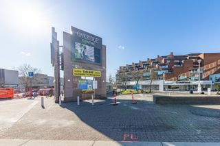 """Photo 36: 401 4988 CAMBIE Street in Vancouver: Cambie Condo for sale in """"HAWTHORNE"""" (Vancouver West)  : MLS®# R2620766"""
