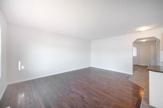 Photo 16: 466 Kincora Drive NW in Calgary: Kincora Detached for sale : MLS®# A1084687