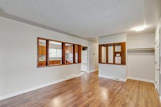 Photo 8: 2506 35 Street SE in Calgary: Southview Detached for sale : MLS®# A1146798