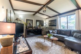 Photo 10: 31552 MONARCH Court in Abbotsford: Poplar House for sale : MLS®# R2588998