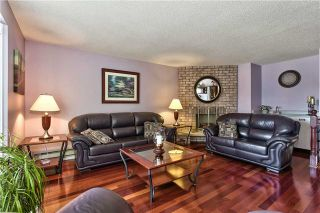 Photo 11: 4490 Violet Road in Mississauga: East Credit Freehold for sale