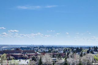 Photo 43: 701 2505 17 Avenue SW in Calgary: Richmond Apartment for sale : MLS®# A1102655