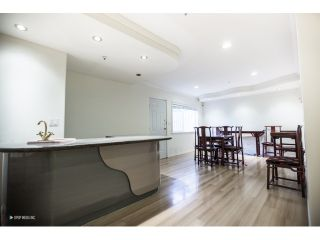 """Photo 18: 2139 W 19TH Avenue in Vancouver: Arbutus House for sale in """"N"""" (Vancouver West)  : MLS®# V1108883"""