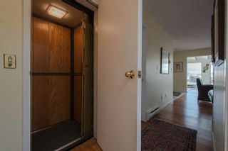 """Photo 26: 6 1375 W 10TH Avenue in Vancouver: Fairview VW Condo for sale in """"HEMLOCK HOUSE"""" (Vancouver West)  : MLS®# V1107342"""