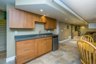 """Photo 18: 5770 169 Street in Surrey: Cloverdale BC House for sale in """"Richardson Ridge"""" (Cloverdale)  : MLS®# R2113478"""