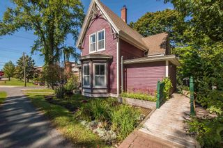 Photo 27: 17 Highland Avenue in Wolfville: 404-Kings County Residential for sale (Annapolis Valley)  : MLS®# 202124258
