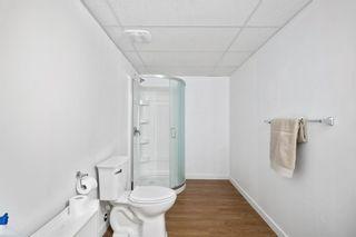 Photo 34: 10910 Hidden Valley Drive NW in Calgary: Hidden Valley Detached for sale : MLS®# A1096999