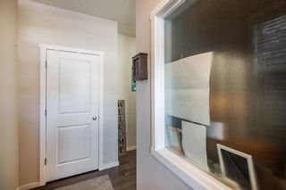 Photo 5: 459 Nolan Hill Drive NW in Calgary: Nolan Hill Detached for sale : MLS®# A1085176