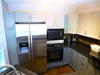 Photo 18: 4652 151 Street in Edmonton: Zone 14 Townhouse for sale : MLS®# E4244182