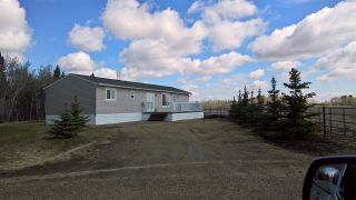 Photo 9: 27023 Twp Road 511: Rural Parkland County Business with Property for sale : MLS®# E4138655