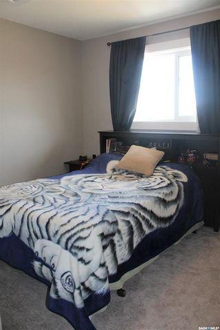 Photo 17: 2023 Nicholson Road in Estevan: Residential for sale : MLS®# SK854472