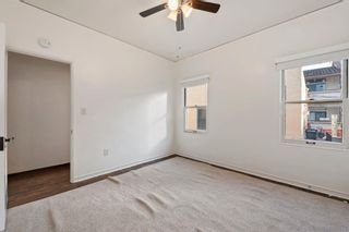 Photo 30: Property for sale: 3610-16 Indiana St in San Diego