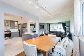 Photo 13: 5523 54 Street: Leduc House for sale : MLS®# E4245607