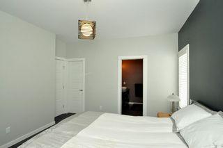 Photo 20: 5 Cherry Tree Lane in Oakbank: Single Family Detached for sale : MLS®# 1304843