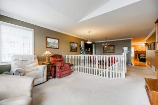 Photo 6: 46157 STONEVIEW Drive in Chilliwack: Promontory House for sale (Sardis)  : MLS®# R2592935