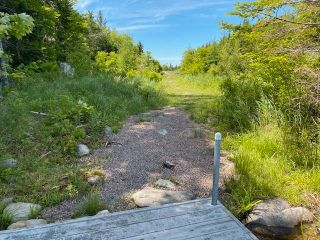 Photo 8: Lot 26 Jorphie Drive in Mount Uniacke: 105-East Hants/Colchester West Vacant Land for sale (Halifax-Dartmouth)  : MLS®# 202118468