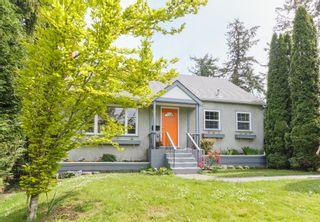 Photo 1: 1155 Royal Oak Dr in VICTORIA: SE Sunnymead House for sale (Saanich East)  : MLS®# 758446
