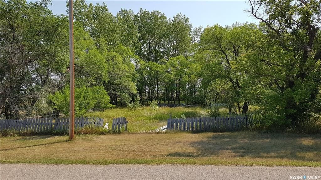 Main Photo: Lots 13, 14 & 15 - Findlater in Findlater: Lot/Land for sale : MLS®# SK871860