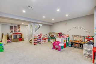 Photo 44: 1604 Chaparral Ravine Way SE in Calgary: Chaparral Detached for sale : MLS®# A1147528