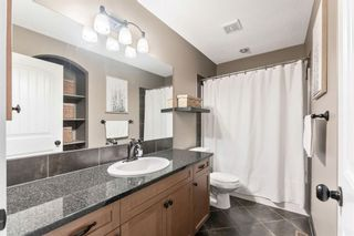Photo 23: 815 Coopers Square SW: Airdrie Detached for sale : MLS®# A1109868