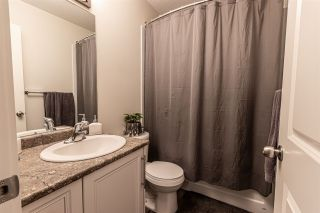 Photo 7: 1104 13 Street: Cold Lake Attached Home for sale : MLS®# E4264410