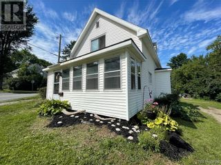 Photo 5: 151 Union Street in St. Stephen: House for sale : MLS®# NB062326