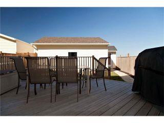 Photo 16: 102 AUTUMN Green SE in Calgary: Auburn Bay House for sale : MLS®# C4082157