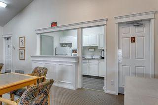 Photo 26: 18 Del Monica Villas NE in Calgary: Monterey Park Row/Townhouse for sale : MLS®# A1135510
