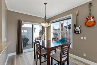 Photo 8: 82 Prestwick Gardens SE in Calgary: McKenzie Towne Row/Townhouse for sale : MLS®# A1079560
