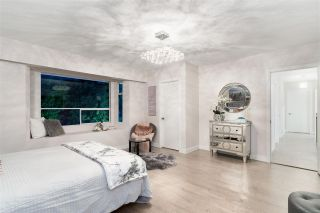 """Photo 15: 940 FRESNO Place in Coquitlam: Harbour Place House for sale in """"HARBOUR PLACE"""" : MLS®# R2585620"""