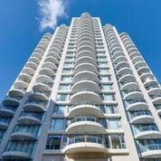 """Main Photo: 705 719 PRINCESS Street in New Westminster: Uptown NW Condo for sale in """"STIRLING PLACE"""" : MLS®# R2249515"""