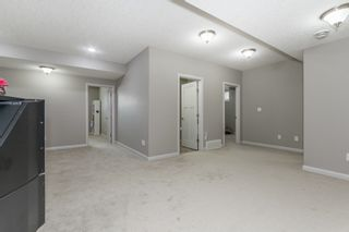 Photo 30: 740 HARDY Point in Edmonton: Zone 58 House for sale : MLS®# E4245565