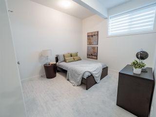 Photo 47: 3489 KESWICK Boulevard in Edmonton: Zone 56 House for sale : MLS®# E4221384