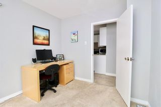 Photo 11: 459 Morley Avenue in Winnipeg: Fort Rouge Residential for sale (1A)  : MLS®# 202105731