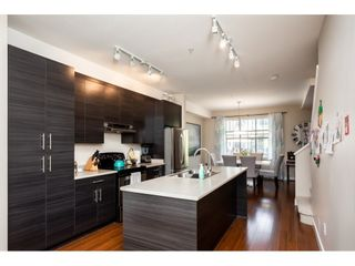 """Photo 7: 21 9525 204 Street in Langley: Walnut Grove Townhouse for sale in """"TIME"""" : MLS®# R2364316"""