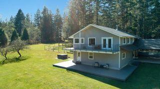 Photo 67: 1114 West Rd in Quadra Island: Isl Quadra Island House for sale (Islands)  : MLS®# 873205