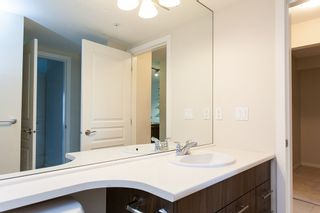 """Photo 5: 311 4833 BRENTWOOD Drive in Burnaby: Brentwood Park Condo for sale in """"Brentwood Gate"""" (Burnaby North)  : MLS®# R2085863"""