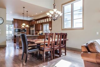 Photo 12: 7 1359 69 Street SW in Calgary: Strathcona Park Row/Townhouse for sale : MLS®# A1112128