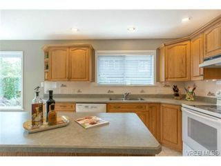 Photo 14: 6247 Rodolph Rd in VICTORIA: CS Tanner House for sale (Central Saanich)  : MLS®# 728007