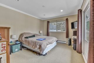 Photo 17: 1018 GATENSBURY ROAD in Port Moody: Port Moody Centre House for sale : MLS®# R2546995
