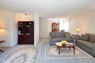 """Photo 11: 211 9202 HORNE Street in Burnaby: Government Road Condo for sale in """"Lougheed Estates II"""" (Burnaby North)  : MLS®# R2605479"""